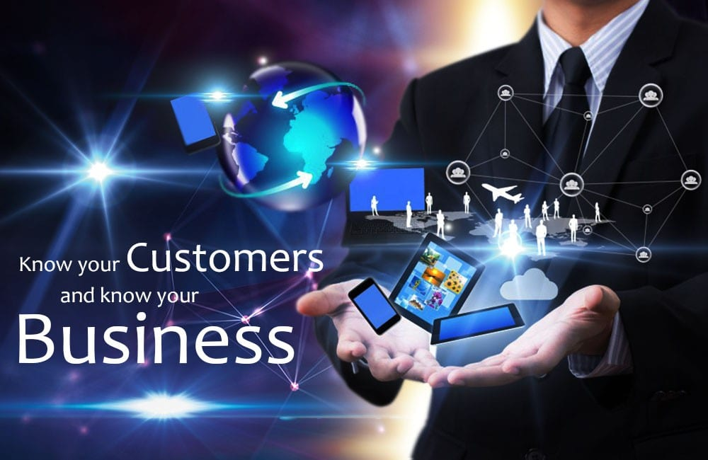 Internet Marketing Experts Albany is most competitive SEO Company. We are Online Marketing and Google Adwords Campaign Specialists. Call Now on: 1300 595 013.